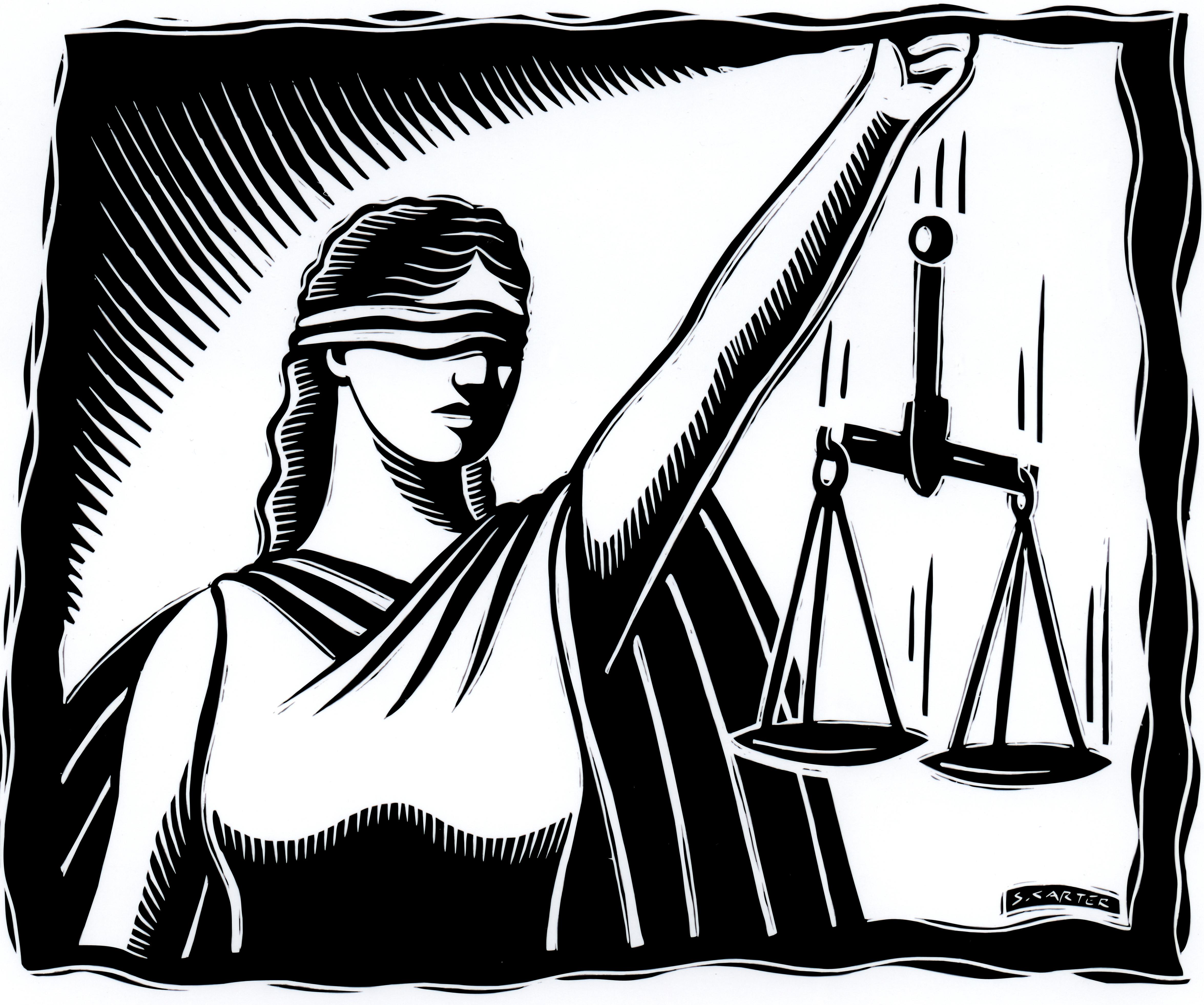 Contra la impunidad espa a y la justicia universal for Politica exterior de espana