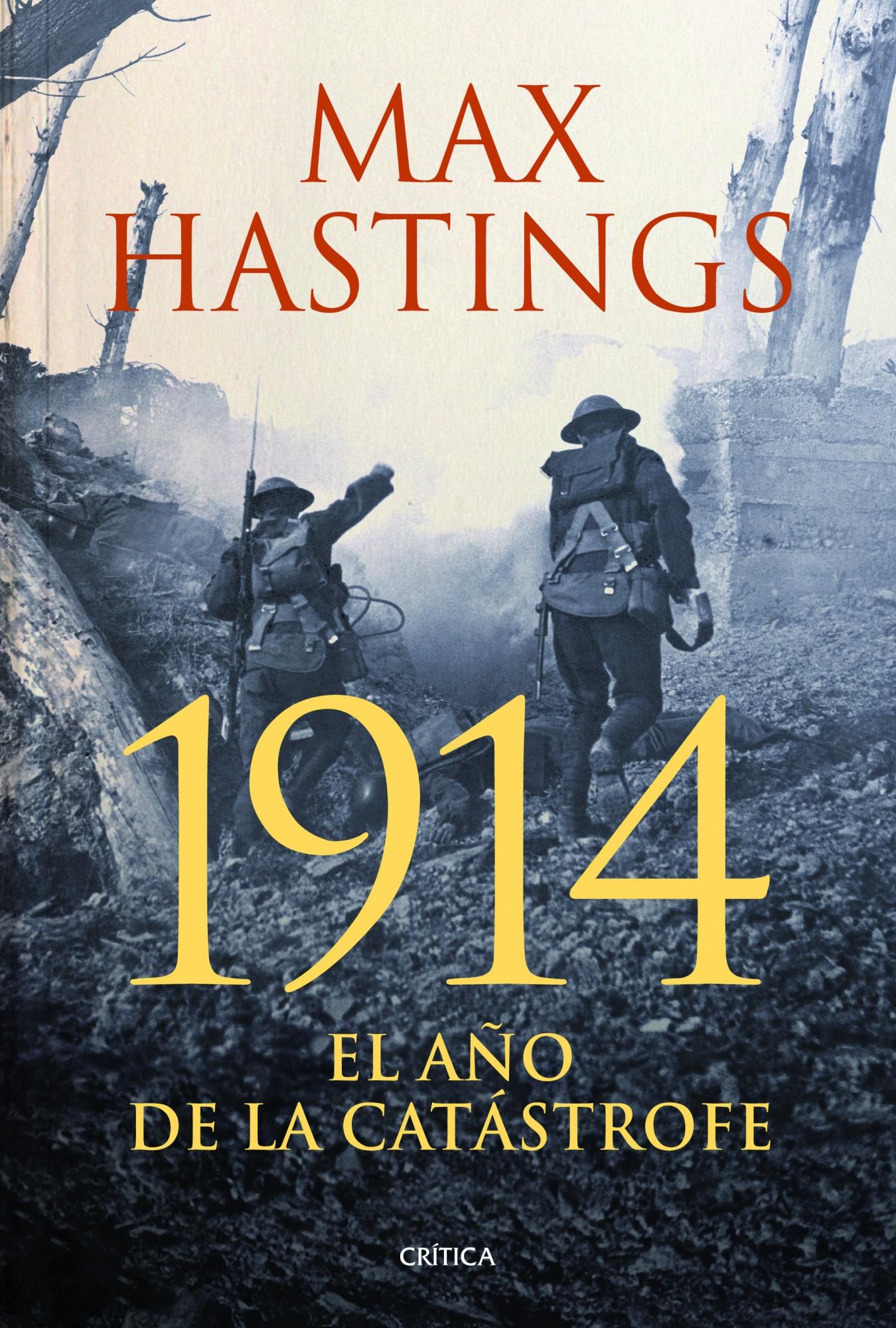 1914_original