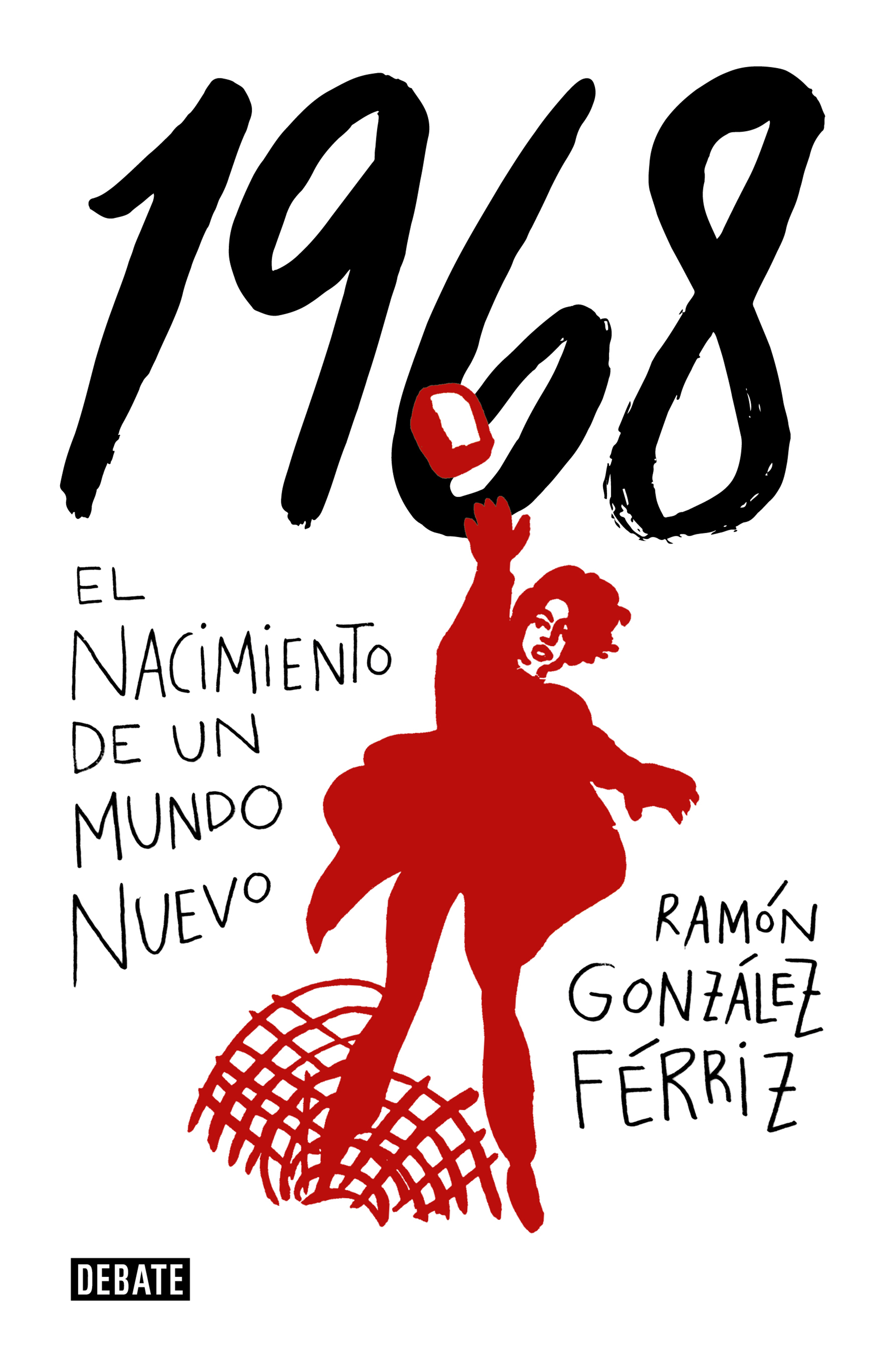 1968_ramon_gonzalez_ferriz