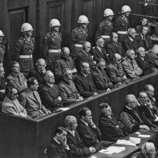 nuremberg-juicio