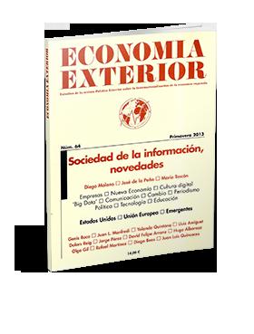 libro-economia