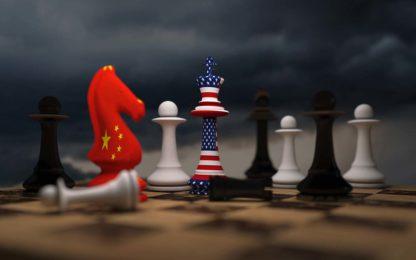 usa-china-trade-relations