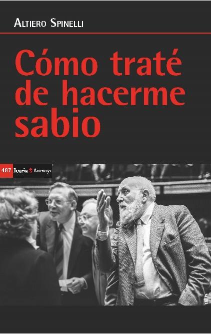 20190321163518_sabio