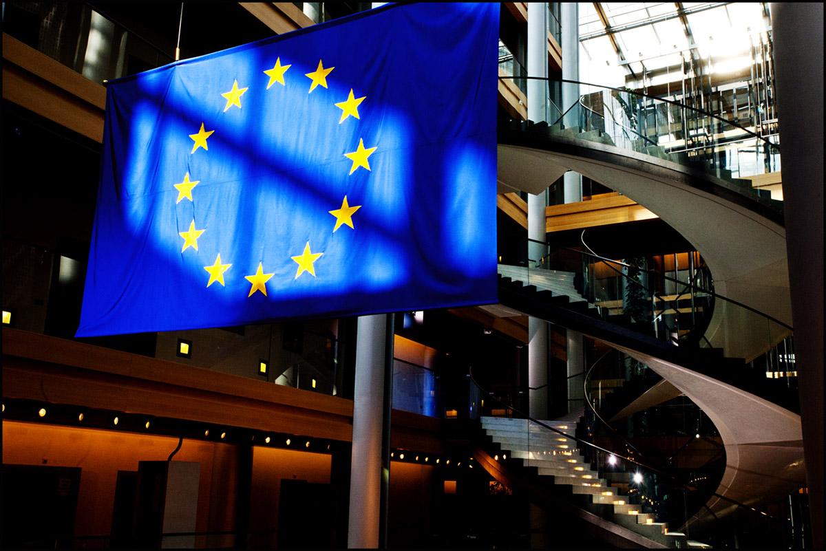 ¿Camino de una nueva política exterior europea?