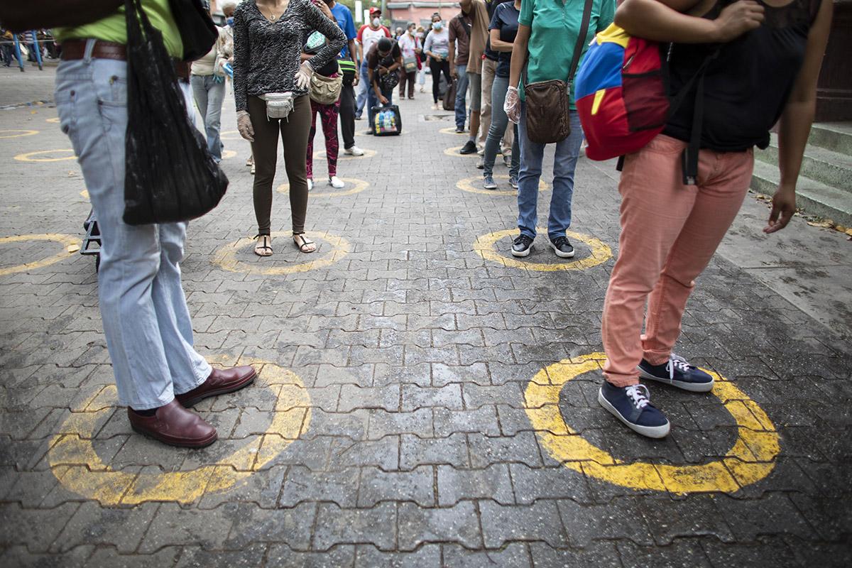 Puntos para una agenda política en América Latina