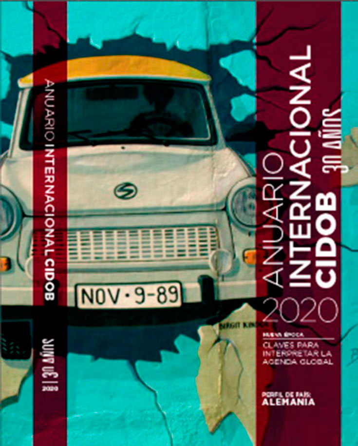defanuario-internacional-cidob-2020
