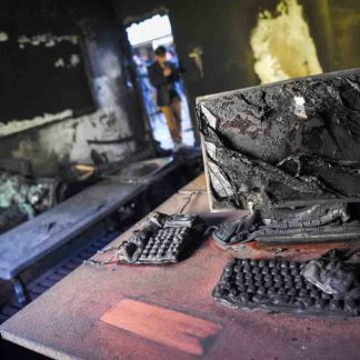afganistan-conflict-attack-university