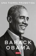 La tierra prometida de Barack Obama