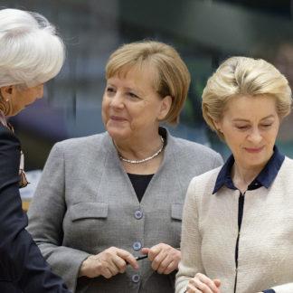 heads-government-eu-members