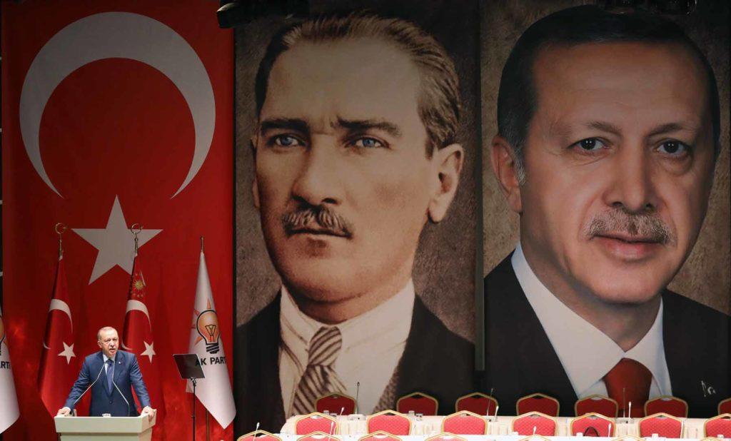 politica-exterior-turca