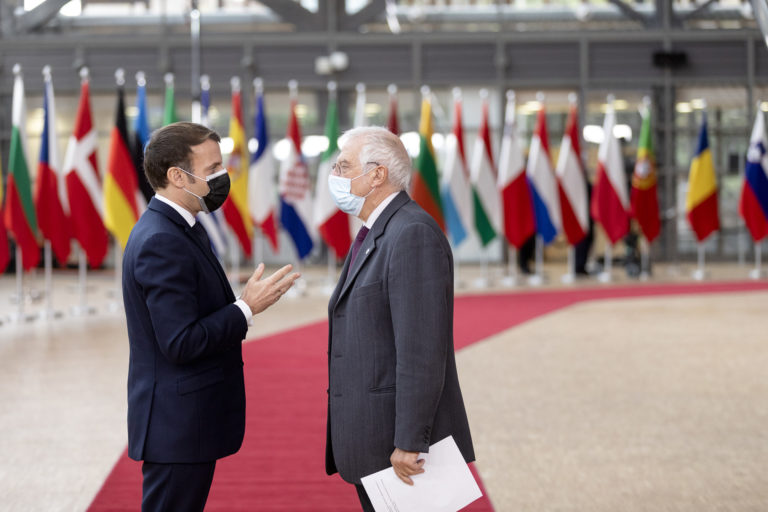 european-union-council-summit