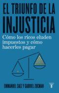 injusticia fiscal