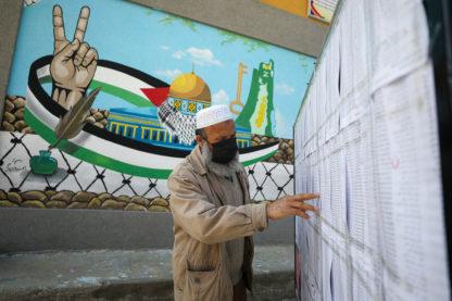 palestina acuerdos abraham