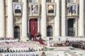 francisco teologia liberacion
