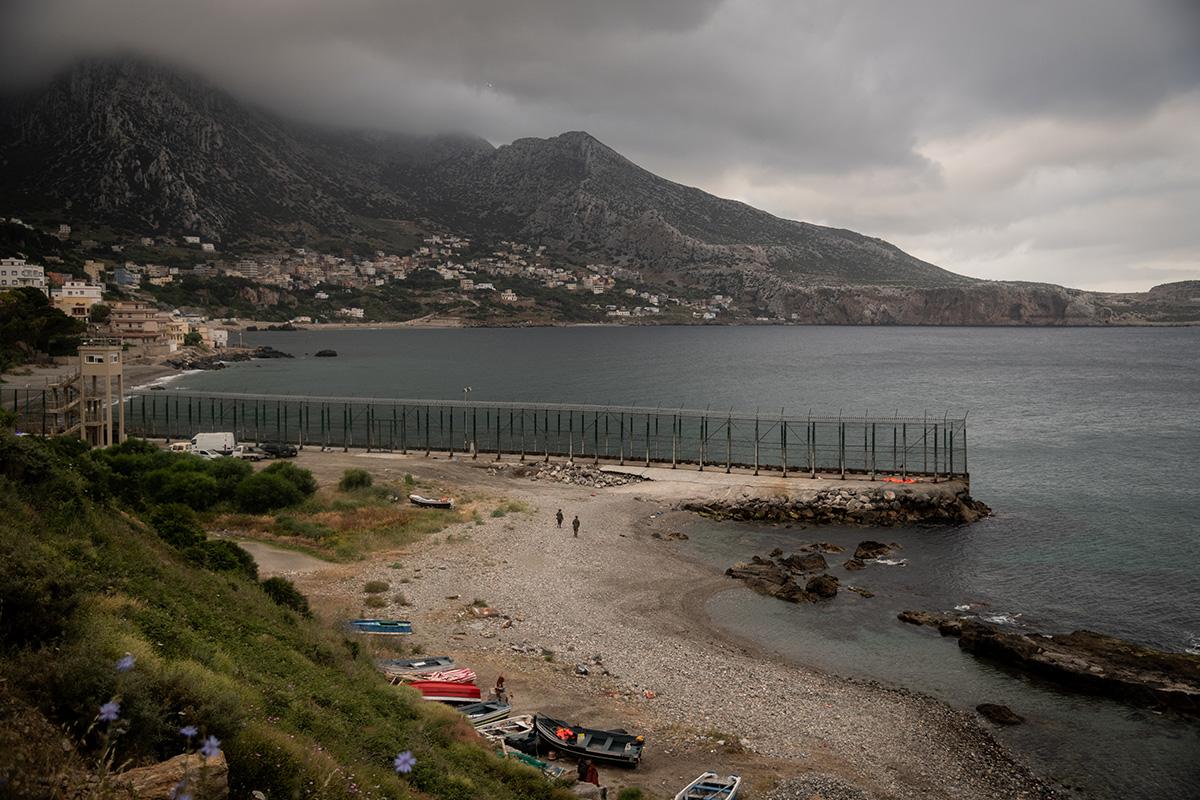 Marruecos-España: ¿condenados a entendernos?