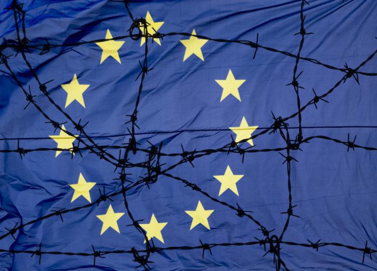 politica exterior UE