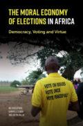 africa elecciones