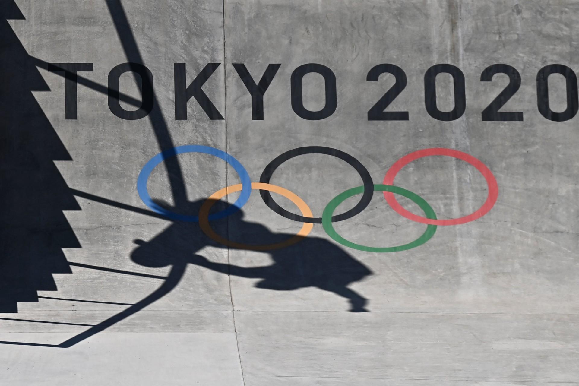 Tokio 2020: de los 'Juegos de la Recuperación' a los de la incertidumbre