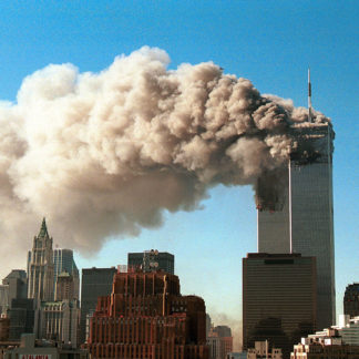 terrorismo inteligencia