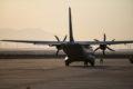 ue defensa afganistan