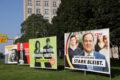 alemania elecciones