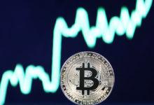 Si no puedes vencerlos, únete a ellos: ¿deben los Estados adoptar el bitcoin?