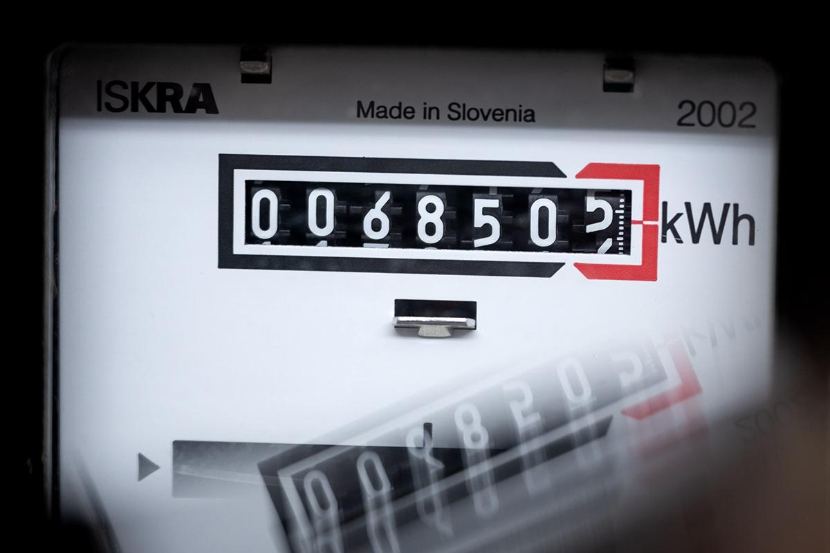 El auge de los precios del gas y la electricidad en Europa, ¿algo excepcional?