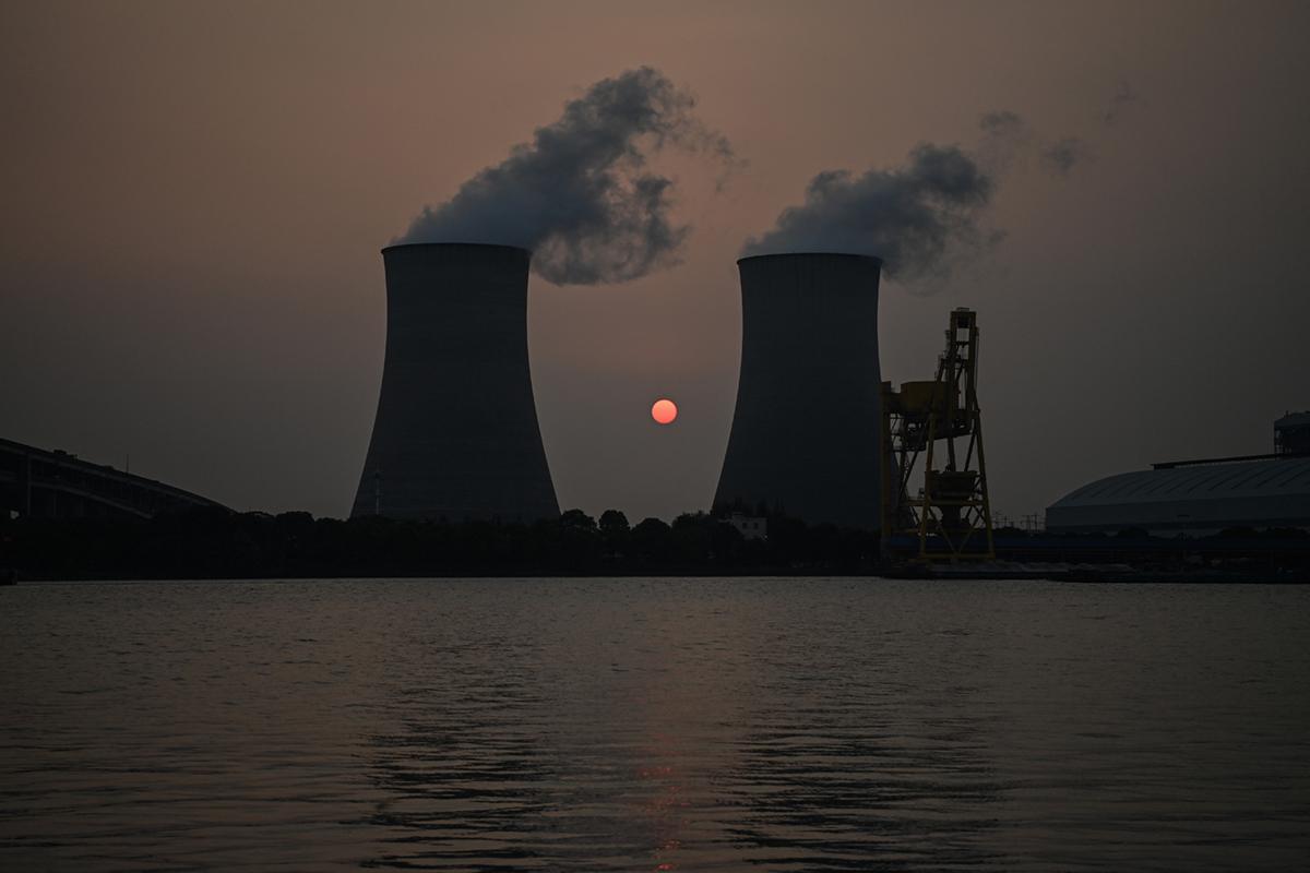 COP26: adiós, carbón; hola, petróleo y gas