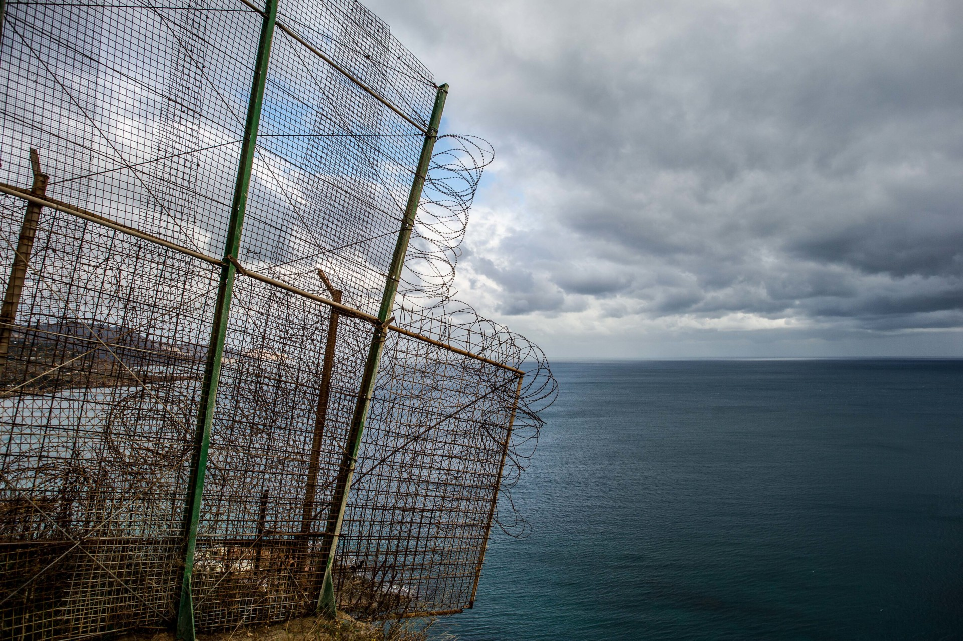 España-Marruecos: sentencias y dualidades