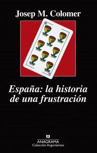 AR519_España_la historiad e una frustración_CORR.indd