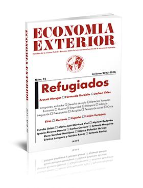 http://www.politicaexterior.com/wp-content/uploads/75x.jpg