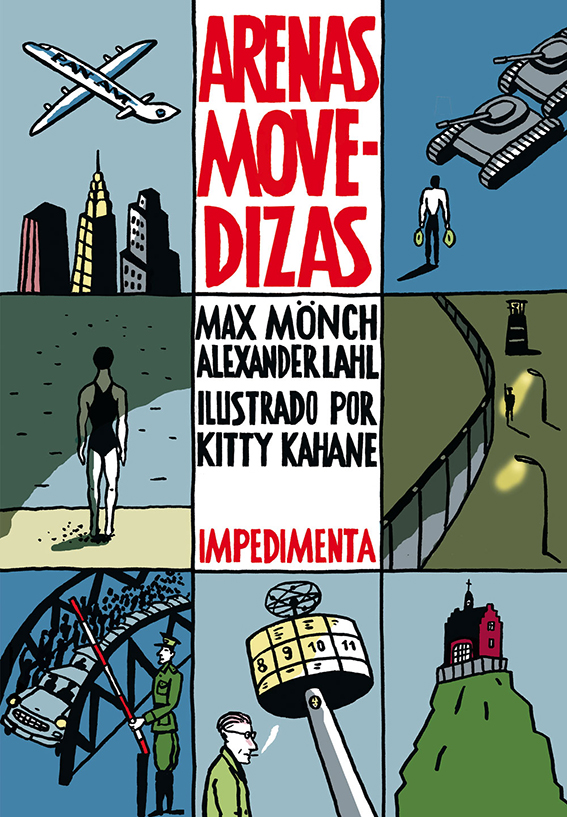 Arenas_movedizas_impedimenta