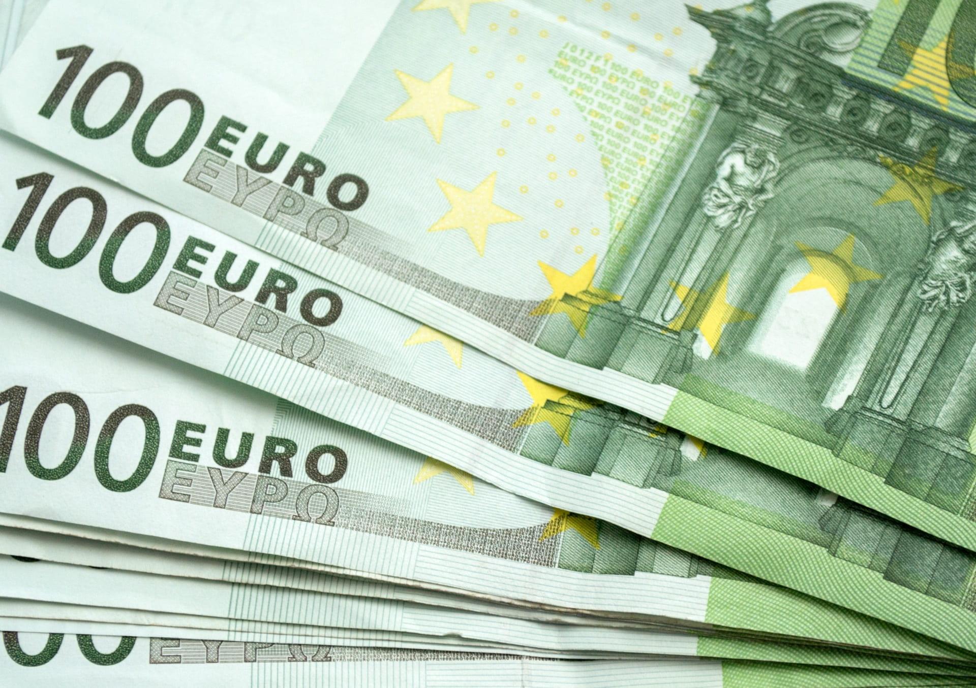 Un rescate financiero para todos los ciudadanos