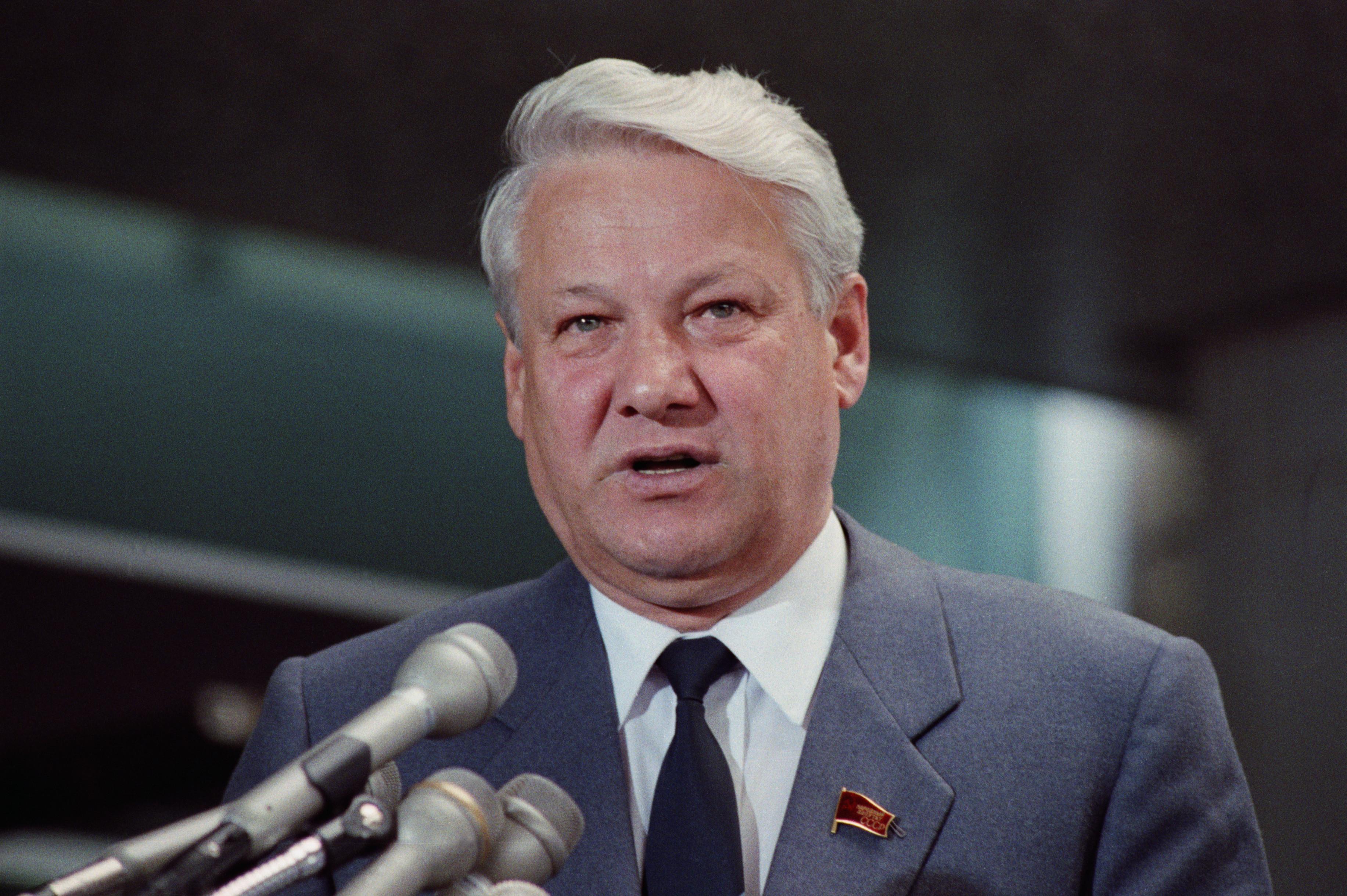 Boris_Yeltsin_Rusia.jpg
