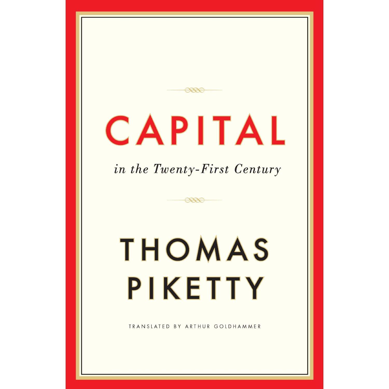 Capital_en_piketty etiquetas capitalismo desarrollo desigualdad economia el capital en el siglo xxi thomas piketty