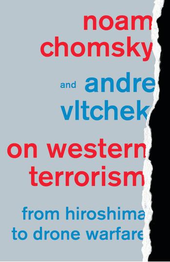 Chomsky_Original
