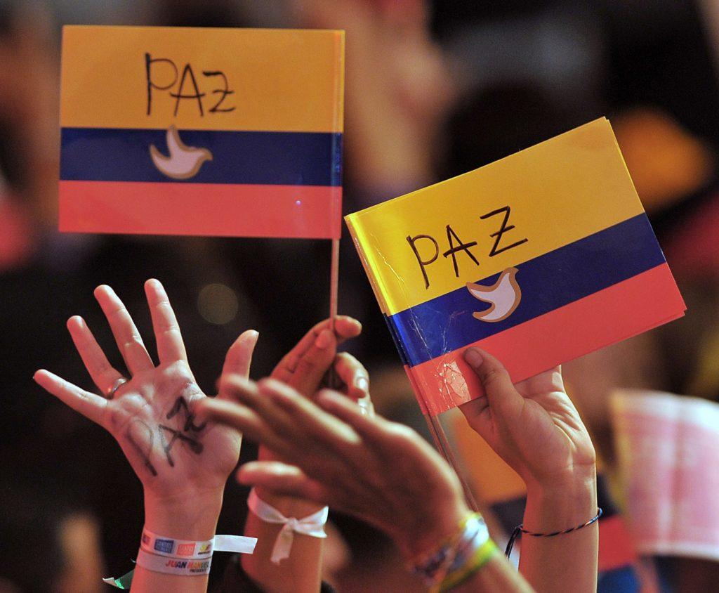 http://www.politicaexterior.com/wp-content/uploads/Colombia_Santos2-1024x844.jpg