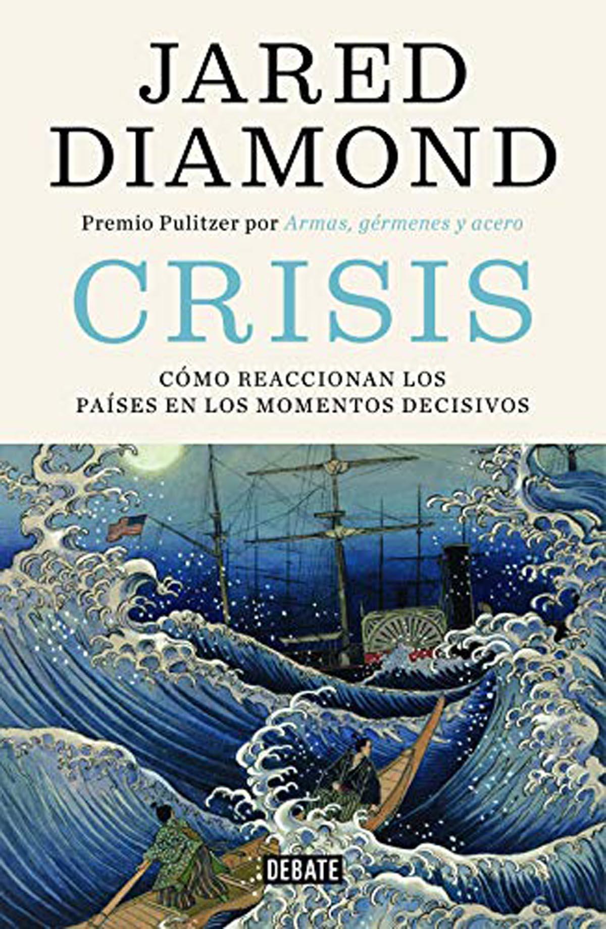 Crisis_PolExt