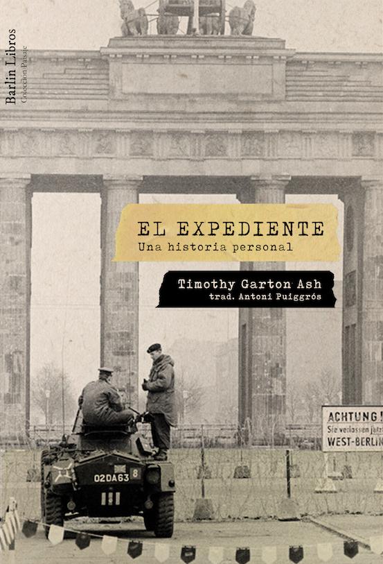 Cubierta+'El+expediente'