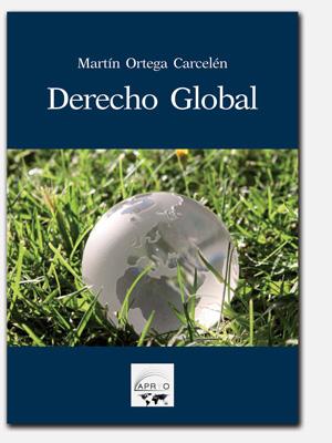 DerechoGlobal