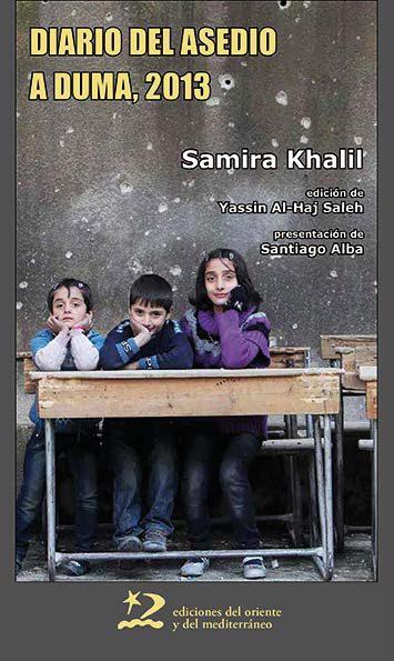 Diario_asedio_samira_khalil