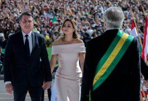 Las tres incógnitas del gobierno Bolsonaro