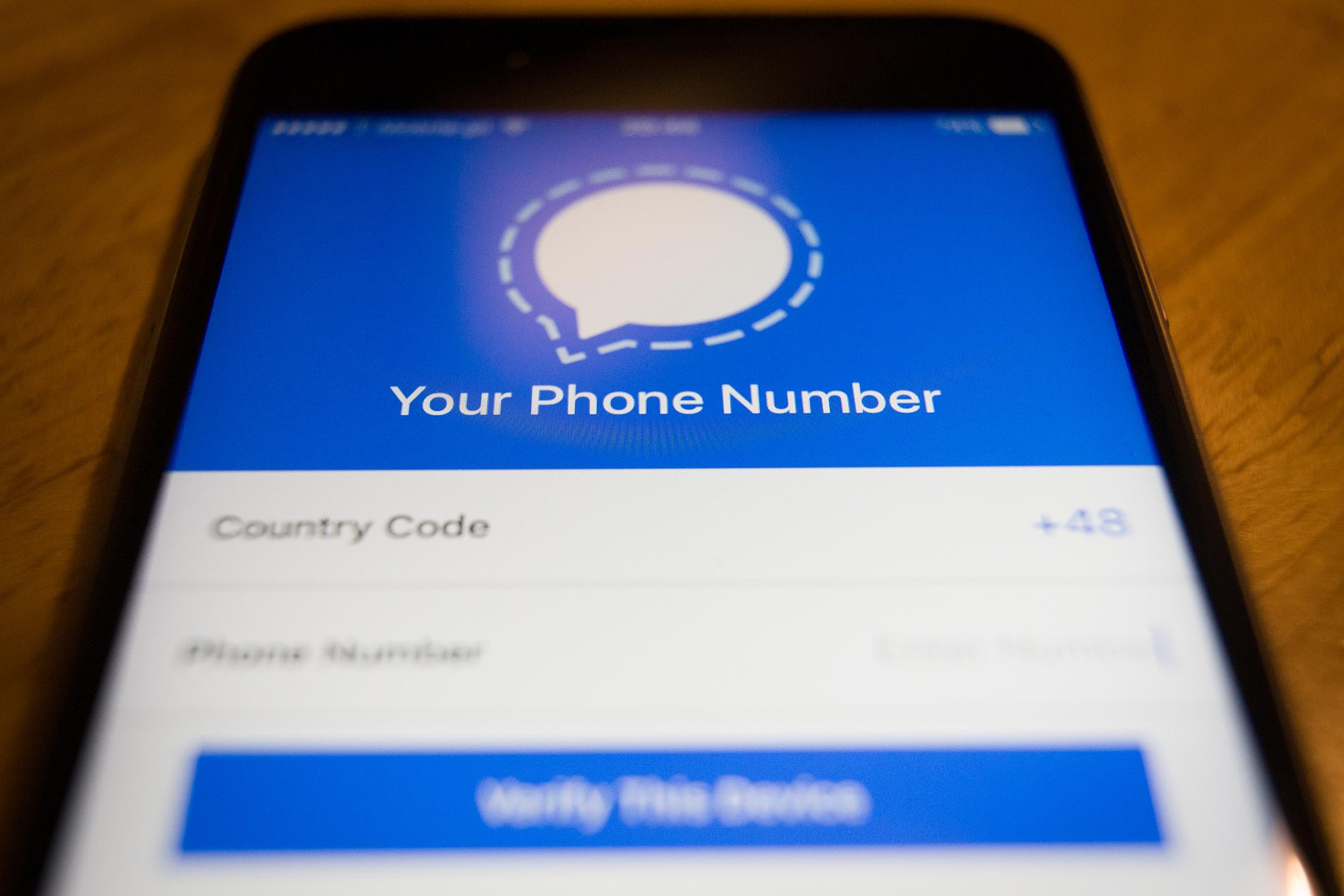 ¿Seguridad o privacidad? Un equilibrio imposible en las relaciones de poder