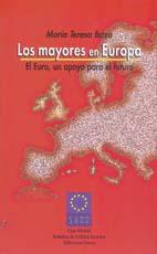 LOS MAYORES EN EUROPA