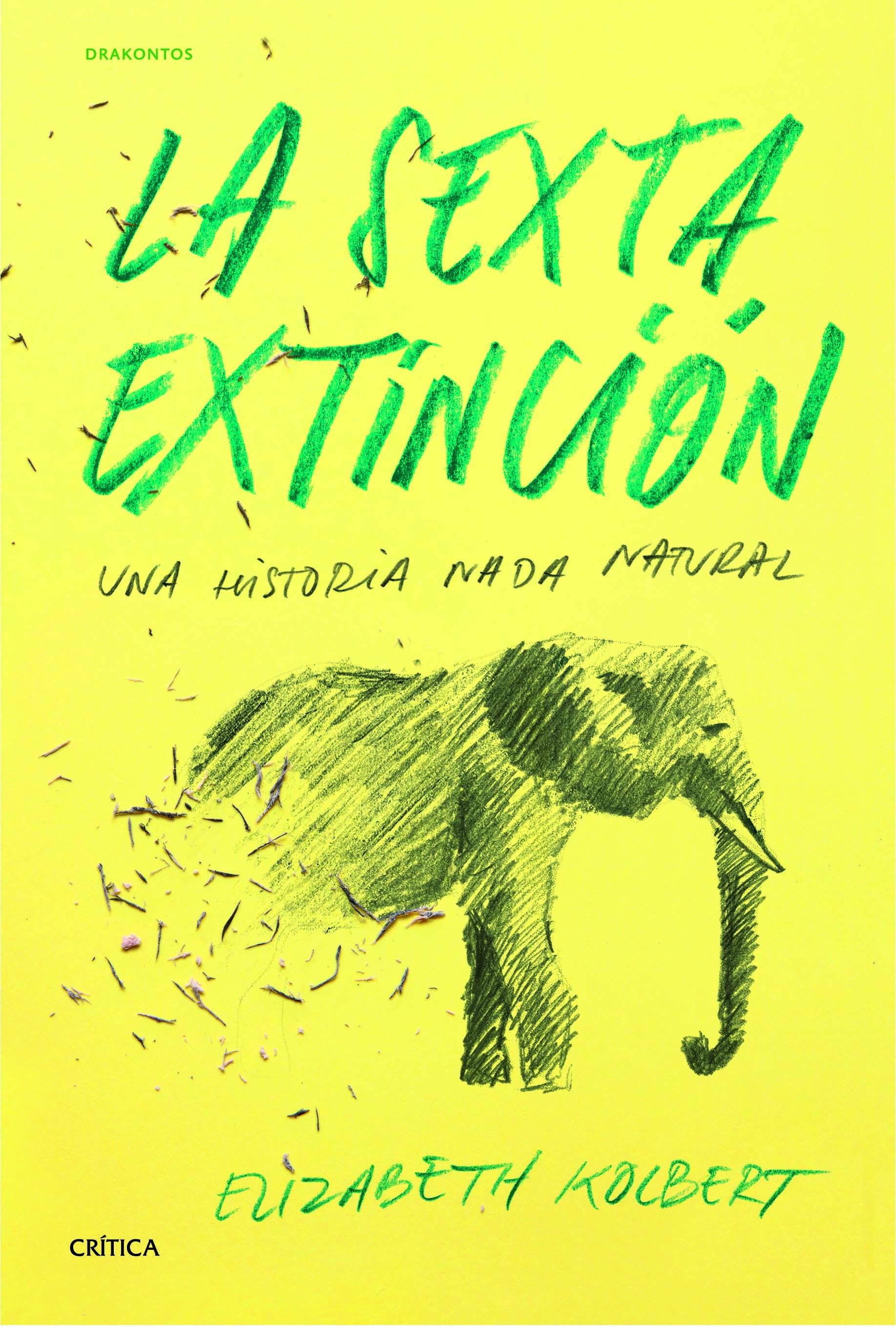 La_sexta_extincion_elizabeth_kolbert