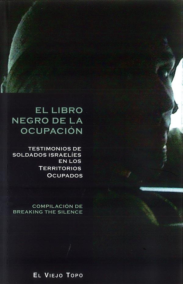 Libro_negro_ocupacion