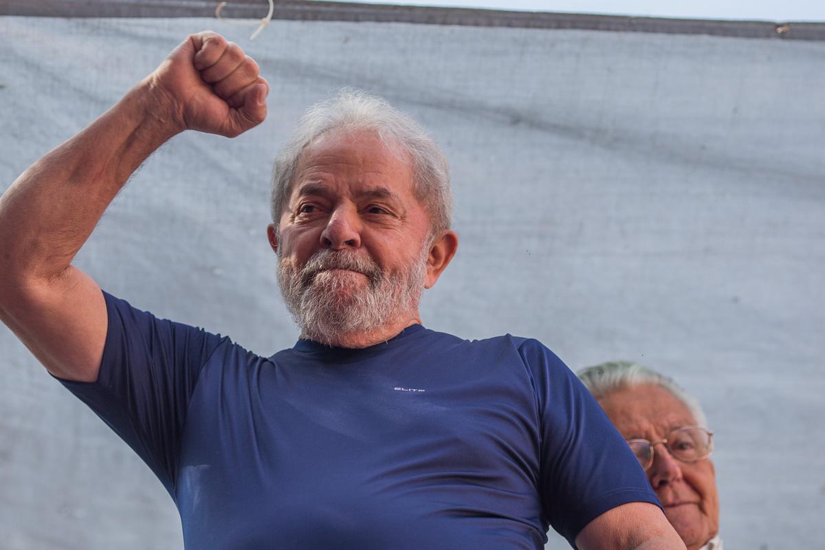 El futuro de Lula y del Partido de los Trabajadores