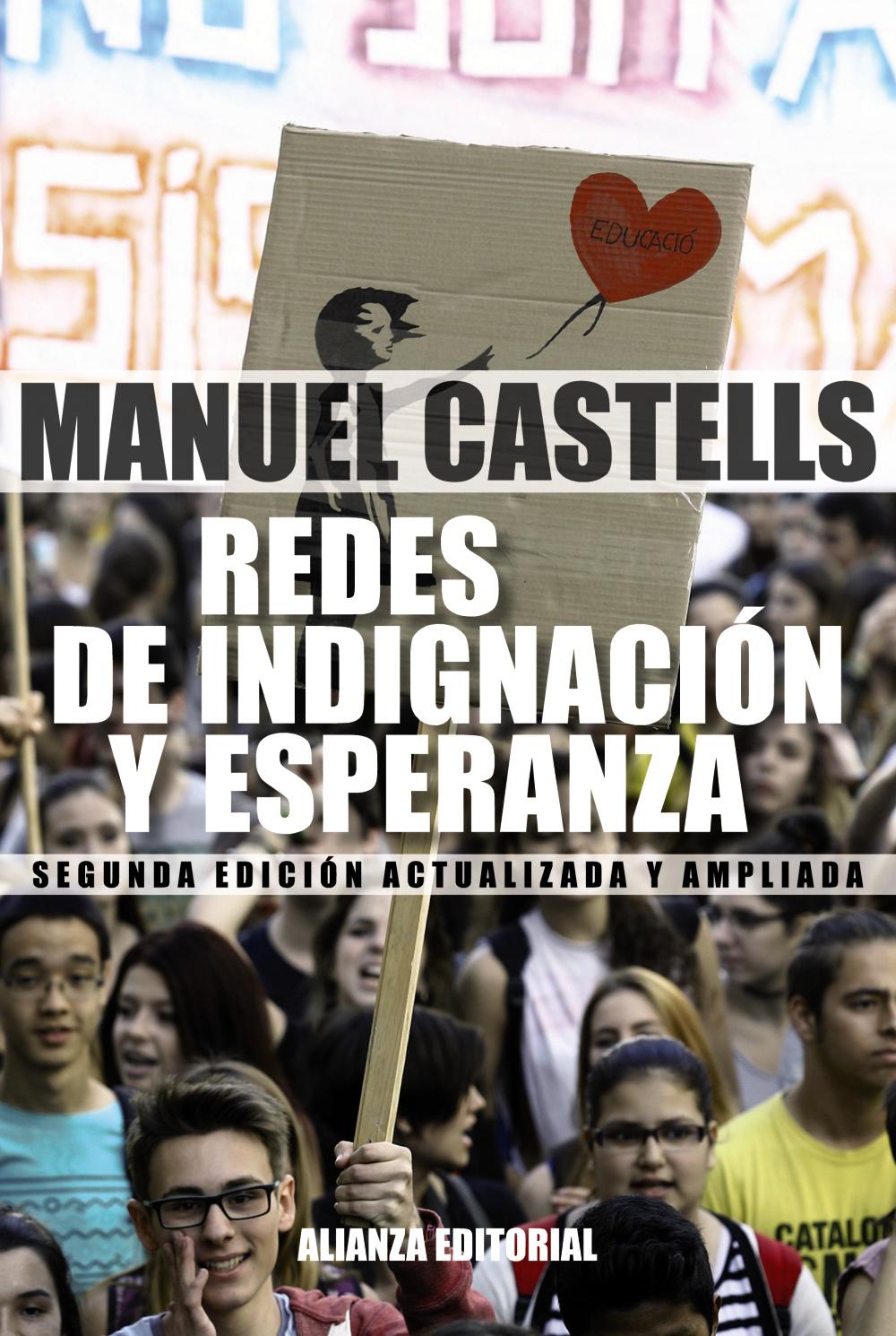 Manuel_castells_redes