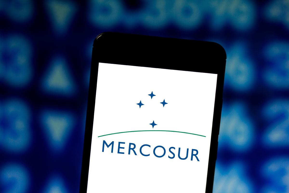 UE-Mercosur: más allá del libre comercio