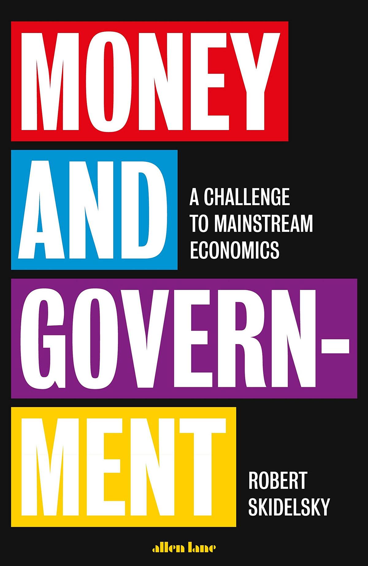 Money_libro